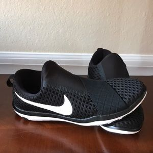 Nike Free Connect Women's training shoes